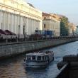spb-kanala-griboedova-01