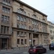 spb-nevskij-prospekt-14-01
