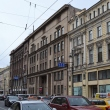 spb-nevskij-prospekt-14-06
