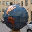 spb-pamyatnik-planeta-pamyati-04