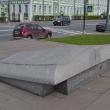 spb-pamyatnik-poslanie-cherez-veka-04