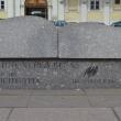 spb-pamyatnik-poslanie-cherez-veka-05