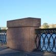 spb-pamyatnyj-znak-isaakievskomu-naplavnomu-mostu-05