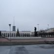 sankt-peterburg-ploshhad-lenina-06