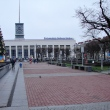 sankt-peterburg-ploshhad-lenina-07