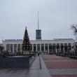 sankt-peterburg-ploshhad-lenina-09