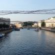 sankt-peterburg-reka-fontanka-01