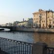 sankt-peterburg-reka-fontanka-04