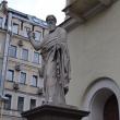 spb-apostol-pavel-02