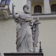 spb-apostol-pavel-03
