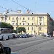 spb-ulica-komsomola-04