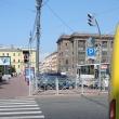 spb-ulica-komsomola-05