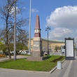 spb-verstovoj-stolb-2-22-04