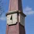 spb-verstovoj-stolb-2-22-06