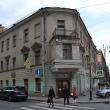 spb-vladimirskij-11-01