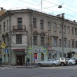 spb-vladimirskij-11-02