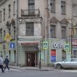 spb-vladimirskij-11-03
