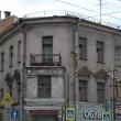 spb-vladimirskij-11-04