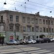 spb-vladimirskij-11-07