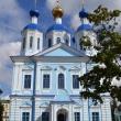 tambov-kazanskij-hram-01