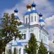 tambov-kazanskij-hram-02
