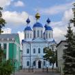 tambov-kazanskij-hram-04