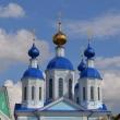 tambov-kazanskij-hram-05