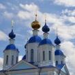 tambov-kazanskij-hram-06
