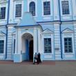 tambov-kazanskij-hram-07