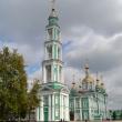 tambov-spaso-preobrazhenskij-sobor-kolokolnya-01
