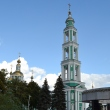 tambov-spaso-preobrazhenskij-sobor-kolokolnya-03