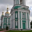 tambov-spaso-preobrazhenskij-sobor-kolokolnya-05