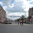 tambov-sovetskaya-01