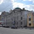 tambov-sovetskaya-04