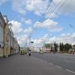 tambov-sovetskaya-07