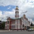 tambov-sovetskaya-09