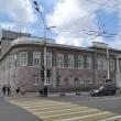 tambov-sovetskaya-10
