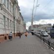 tambov-sovetskaya-12