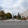 tambov-sovetskaya-17