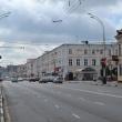 tambov-sovetskaya-20