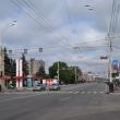 tambov-sovetskaya-26