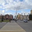 tambov-sovetskaya-30