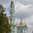 tambov-spaso-preobrazhenskij-sobor-01