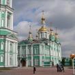 tambov-spaso-preobrazhenskij-sobor-02
