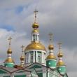 tambov-spaso-preobrazhenskij-sobor-03