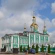 tambov-spaso-preobrazhenskij-sobor-04