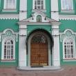 tambov-spaso-preobrazhenskij-sobor-05