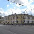 tambov-sovetskaya-108-01