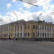 tambov-sovetskaya-108-02