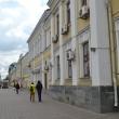 tambov-sovetskaya-108-04